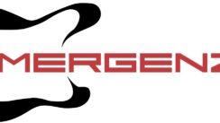 Plus de 10 groupes Emergenza presents pour l'URAL NIGHT MUSIC