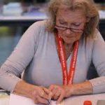 Emploi seniors :  Nouveau souffle pour les offres d'emplois seniors
