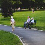Départ à la retraite : les conditions à venir