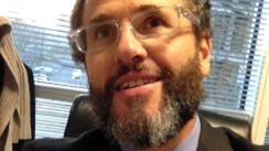 Eric Mourguiart et le managing