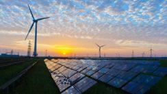 Immo Confort : les avantages de l'énergie solaire