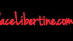 Placelibertine, référence francophone des sites échangistes