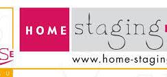 Home Staging Europe : pour percer avec succès dans l'immobilier