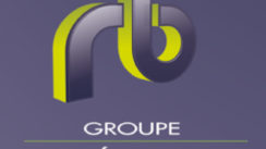 Groupe René Bertin : les Villages Seniors