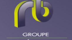 Groupe René Bertin : les Villages Seniors