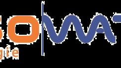 Isowatt : le Photovoltaique