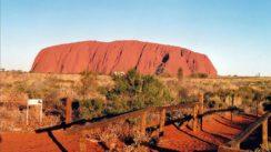 Top 3 des activités touristiques à faire en voyageant en Australie
