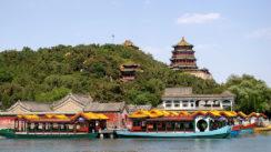 3 sites touristiques à ne pas rater à Pékin