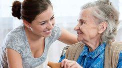 Trouver une maison de retraite, les étapes incontournables