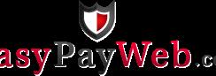 Pour des règlements en toute sécurité, optez pour un site sérieux : Easypayweb !