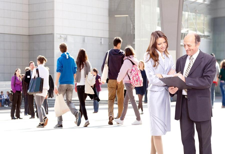 woman-business-corporate-education-employee