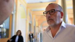 Bernard Bensaid : Marché des seniors : le filon d'argent !