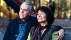 Seniors et emprunt immobilier en 2018 : les solutions envisageables