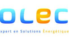 Solution Eco Energie (SOLECO France) : comment prendre soin de son jardin avec de la cendre de bois