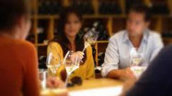 Comment bien servir le vin ?