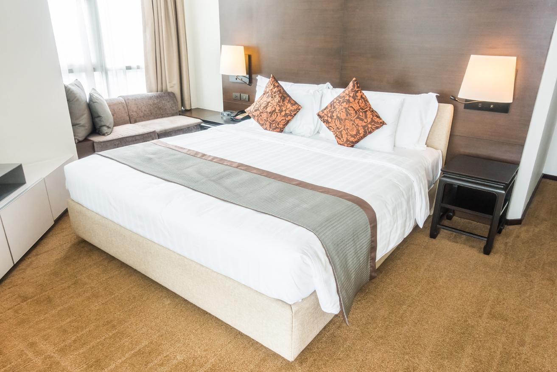 mal de dos quel matelas choisir pour me soulager l avis de nova literie les. Black Bedroom Furniture Sets. Home Design Ideas