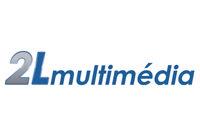 Les sites de rencontre pour seniors – 2L multimedia