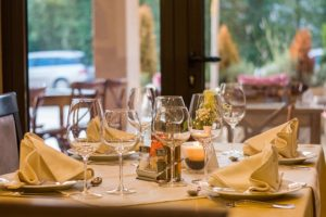 Jean Jacques perrut restaurant vin