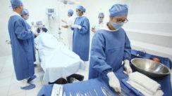 La chirurgie esthétique pour les seniors