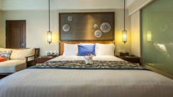 4 idées pour décorer votre chambre à coucher
