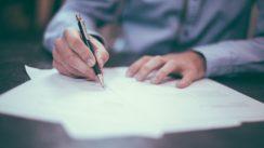 Les délais de paiement : sanction et valorisation