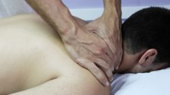 Tout ce qu'il faut savoir au sujet de l'ostéopathie
