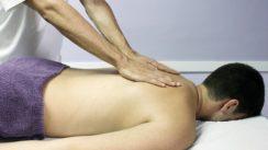 L'ostéopathie fonctionne-t-elle vraiment ?