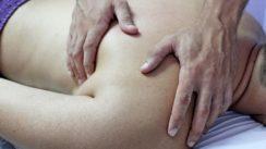 Les effets bénéfiques de l'ostéopathie
