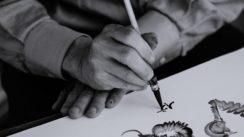 Une thérapie innovante pour les seniors: l'art-thérapie