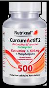 curcumactif nutrixeal