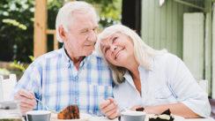 Comment préserver sa santé lorsqu'on est senior ?