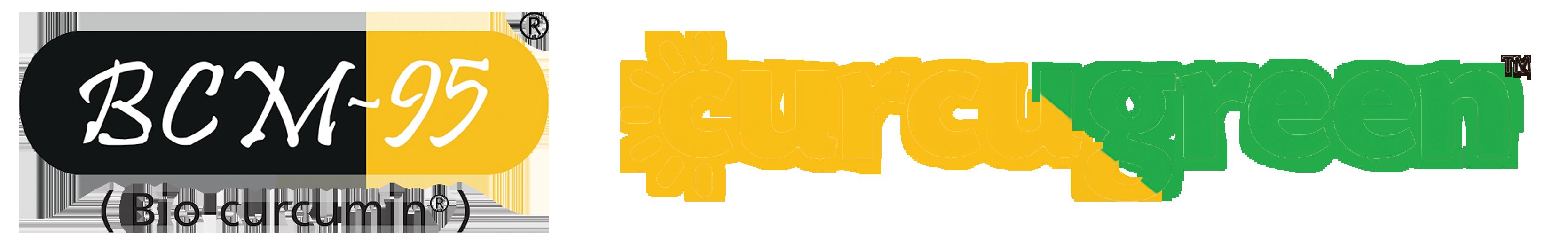 bmc-95 curcugreen biocurcumax curcumactif nutrixeal