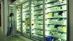 Choisir un réfrigérateur médical ou de laboratoire