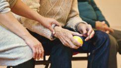 Mieux prendre soin de nos aînés, un impératif qui fait son chemin