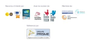 labels french tech french fab solutions domalys
