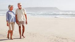 Nutrixeal CoQ10 ubiquinol : retrouver la forme quand on est senior