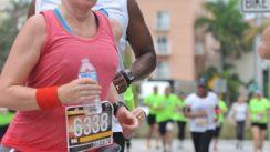 SPVIE partenaire de la Silver Run : course intergénérationnelle