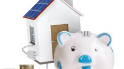L'énergie solaire comme stratégie de placement pour la retraite