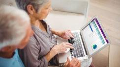Exercices de stimulation cognitive pour Alzheimer en PDF à télécharger gratuitement