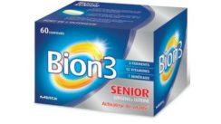 Notre avis sur Bion® 3 Senior
