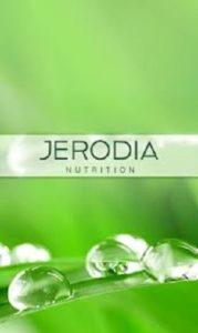 jerodia