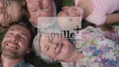 Face à la décomposition de la cellule familiale, SPVIE lance une nouvelle offre santé