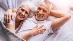 Les différentes étapes du vieillissement