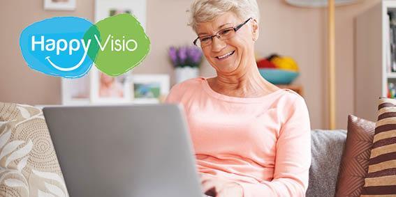 happy-visio-seniors