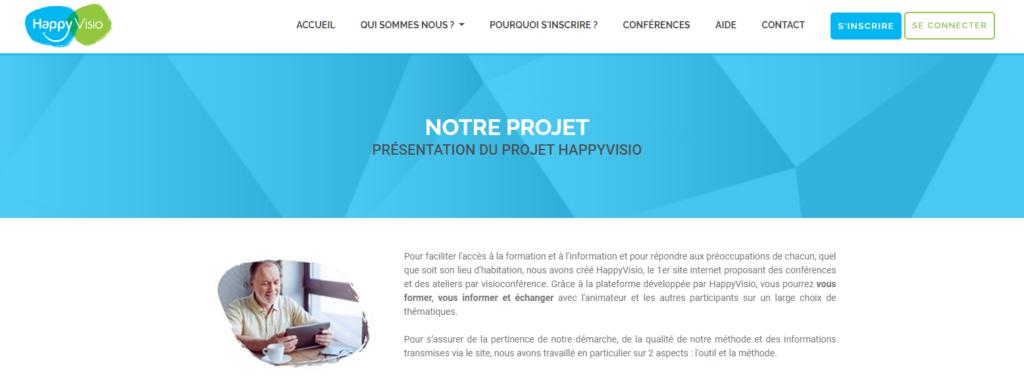 projet-happy-visio